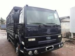 Ford cargo 815 2011/11 - 2011