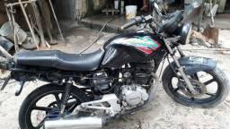 Moto top - 2000