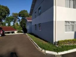 Alugo apto bairro Campo Comprido, 2 quartos, padrão,