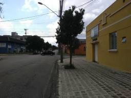 Kitnet no Rebouças Curitiba