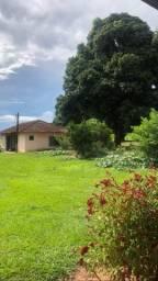 Fazenda em Rondon PR