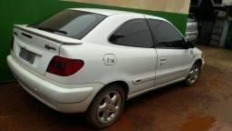 Vende -se ou troca - 2001