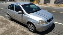 Chevrolet Corsa Hatch - 2003