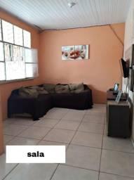 Conjunto Castanheira /Casa 120 Mil