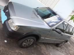Veículo fiat uno 2008 - 2008