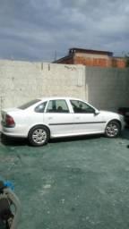 Vendo vectra 98l - 1998