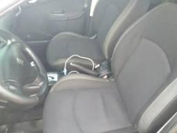 Peugeot 207 passion automático - 2009