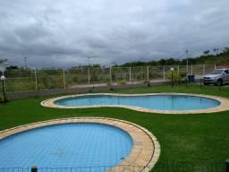 AP Tipo Casa Condominio Top Sitio das Garças Rio das Ostras + 02 Quartos + Aceitando Caixa