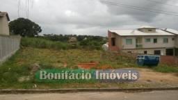 Título do anúncio: Bon: cod. 2537 Raia - Saquarema