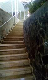 Alugo uma excelente mansão na região do Iguatemi !!!