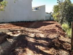 Excelente terreno com 650 m² no Bairro Sao Braz