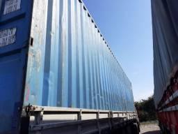Container Marítimo (PA) - Entregamos para todo brasil