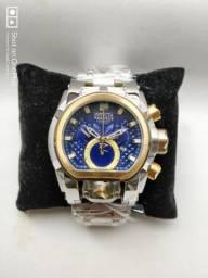 Shop Floripa Relógios - Relógio Invicta