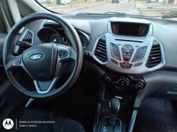 Eco Sport 1.6 Automático