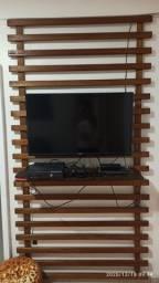 XBox 360 + Tv 40''