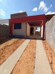 Casa à venda, por R$ 147.000 - Parque Brasil - Ji-Paraná/RO