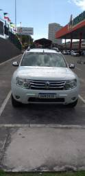 Duster dynamique 1.6 manual completo 2014
