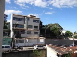 Terreno com 720 m² Jda Bela Vista-Macaé/RJ