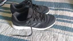 Adidas nro 42