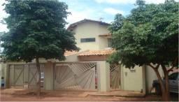305 Sul, Sobrado Colonial, 02 Casas independentes
