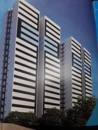 Lançamento no Barro Duro, 02 quartos, 51m2, Alicante Residencial