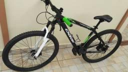 Bike oggi hacher sport 29