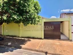 Imóvel á venda Zequinha Amêndola - R$ 130.000,00