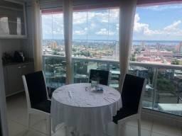 Smart Residence - Lindo apartamento no centro de Manaus