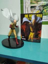 Figure Saitama - One Punch Man