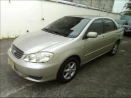 Corola 2003