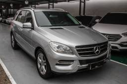 Mercedes ML350 Diesel 2015 TOP
