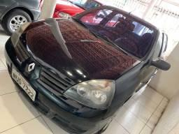 Clio 2010 $13.900,00