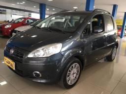 Fiat Idea 2013 1.6 valor 31900