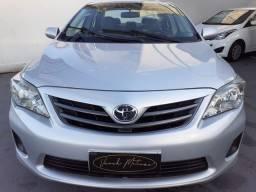Toyota Corolla 1.8 16v