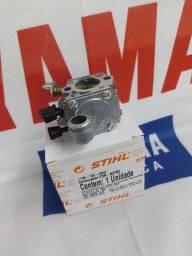 Carburador Stihl