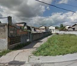 Alugam-se quartos e kitnetes. Entre 250 e 500 reais
