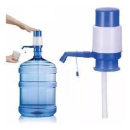Bomba de Água para Garrafão