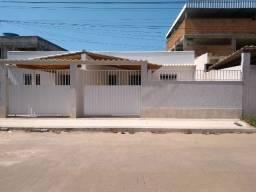 Vende-se excelente casa nova financiável, em Piúma-ES