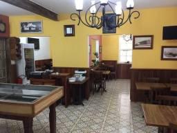 Passo Restaurante Self Service Direto c/ Proprietário