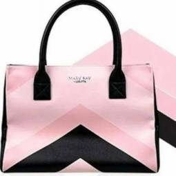 Bolsa It Bag Mary Kay