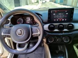 Fiat Argo Drive ! IMPERDÍVEL!