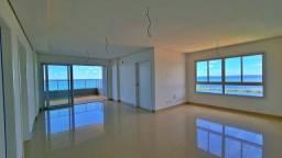 Imperador do Lago - Apartamento 3 Suítes, 162 m² na Praia da Graciosa