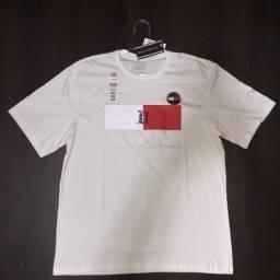 Camiseta - super oferta - venha ser um revendedor