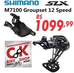 Kit Slx