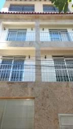 Casa de Vila 2 Qts - Vila Isabel