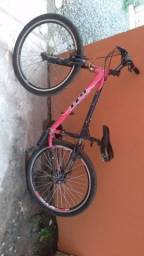 Título do anúncio: Vendo bike gti