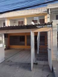 Alugo Casa Vila Torres Galvão - Paulista