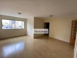 Título do anúncio: Apartamento com 2 dormitórios para alugar, 80 m² - Vila Mariana - São Paulo/SP
