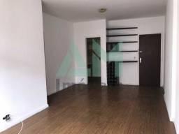 Apartamento para alugar com 2 dormitórios em Tijuca, Rio de janeiro cod:1680