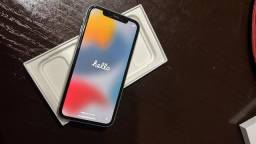 Título do anúncio: iPhone 11 64gb semi novo